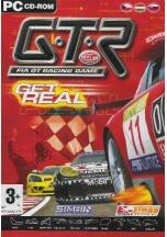 GT Racing (PC)