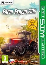 Farm Expert 2016 (PC)