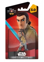 Disney Infinity 3.0: Star Wars: Figurka Kanan (SW Rebels)