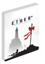 Ether One (PC)