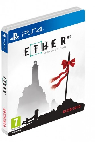 Ether One (PS4)