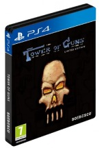 Tower of Guns Limited Edition (PS4)