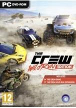 The Crew: Wild Run (PC)