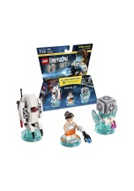 LEGO Dimensions Portal 2 Level Pack (71203)