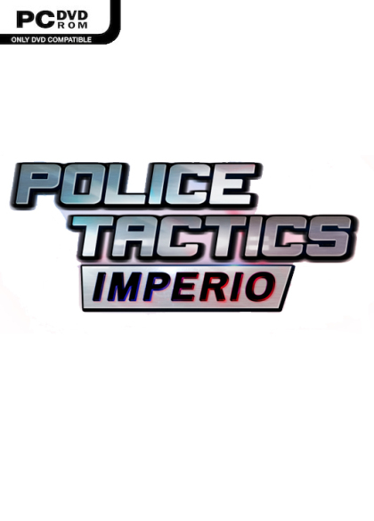Police Tactics (PC)