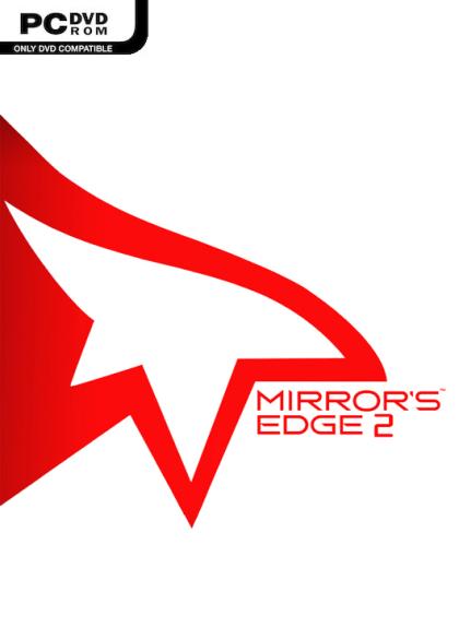 Mirrors Edge Catalyst (PC)