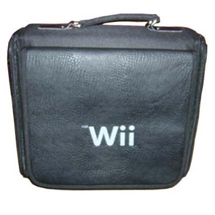 Exclusive Bag (Wii)