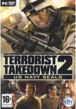 Terrorist Takedown 2 US Navy Seals (PC)