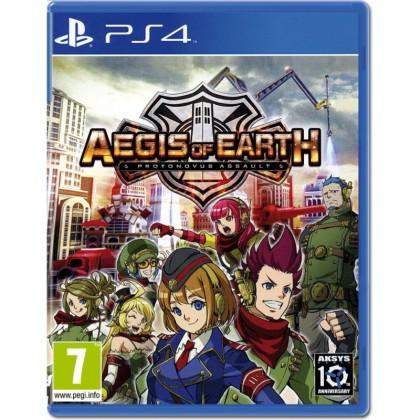 aegis-of-earth-protonovous-assault-ps4