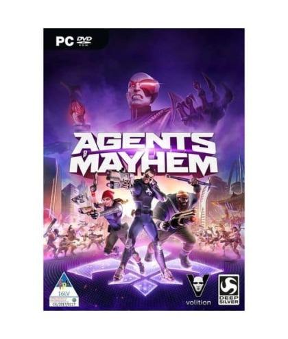 AGENTS-OF-MAYHEM-PART-27521
