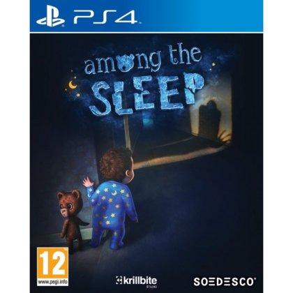 among-the-sleep-478051.1