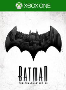batmanbox-219x300