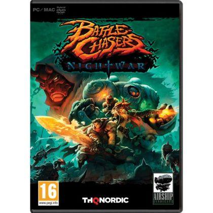 battle-chasers-nightwar-pc-dvd-376136