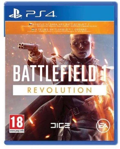 ps4-battlefield-1-revolution-edition_i278073