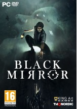 Black Mirror 4 (PC)