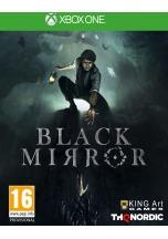 Black Mirror 4 (XOne)