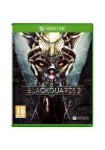 Blackguards 2 (XOne)