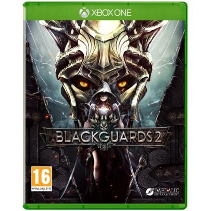 blackguards-2-xone