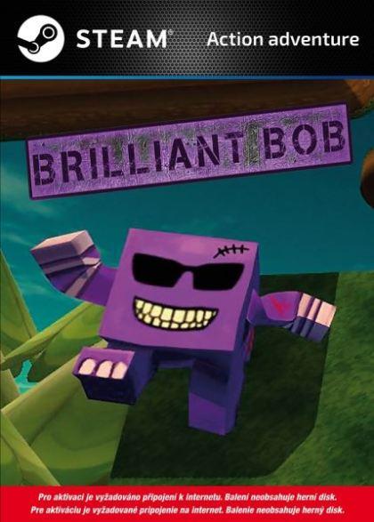brilliant-bob