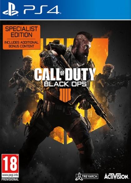 Call of Dutyyy