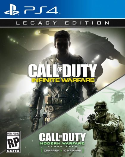 Call-of-Duty-Infinite-Warfare-Legacy-Edition-819x1024