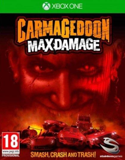 big_carmageddon_xone10_45_42