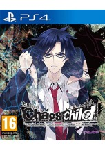 Chaos: Child (PS4)