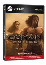 Conan Exiles (PC Steam)