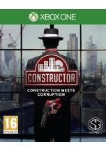 Constructor (XOne)