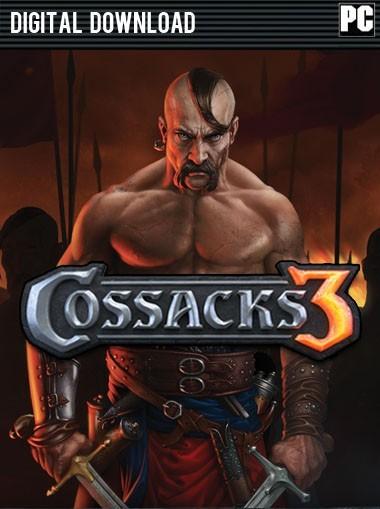 cossacks_3_pc