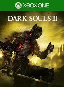 DarkSOUL3-X1