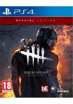 Dead by Daylight (PC Steam)