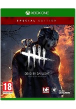 Dead by Daylight Special Edition (XOne)
