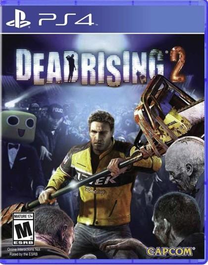 dead-rising-2-ps4_1