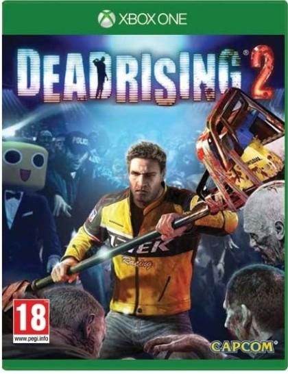 dead-rising-2-hd-xone