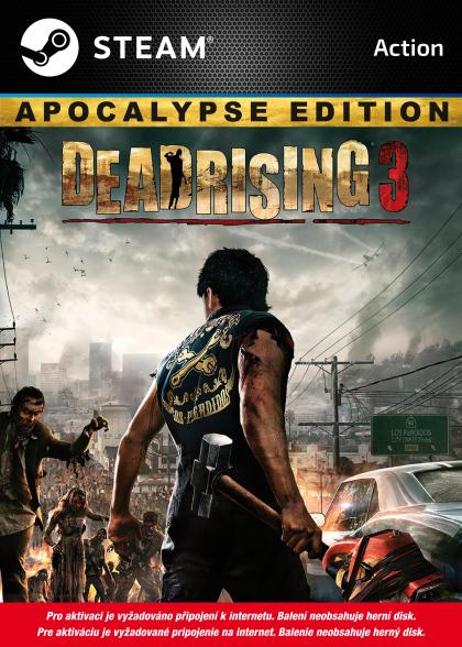 dead rissing 3
