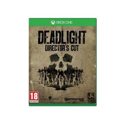 deadlight-directors-cut-xone
