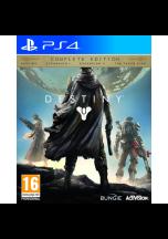 Destiny Complete Edition (PS4)