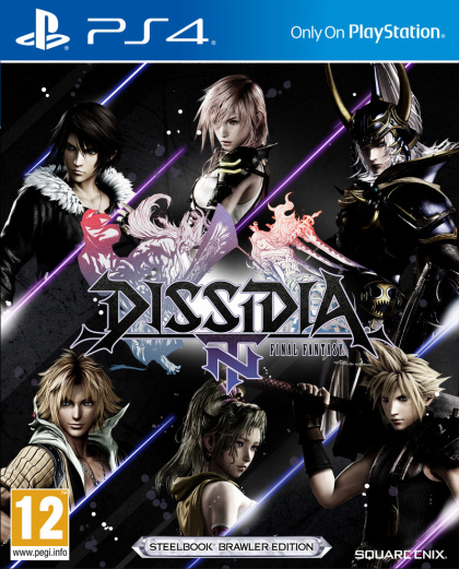 Dissidia-Final-Fantasy-NT-704143-Detail