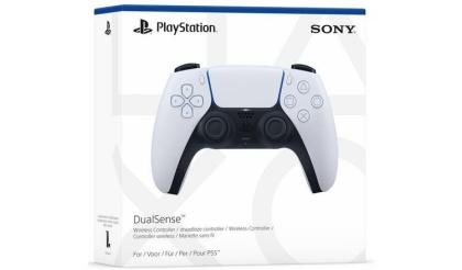 dualsense-wireless-controller-ps5_l