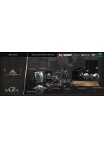 ELEX Collectors Edition (PC)
