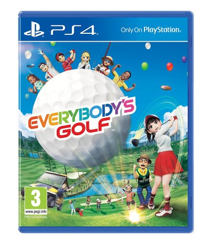 Everybodys-Golf-PS4