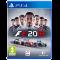 F12016_PS4