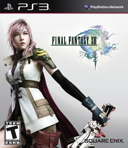 Final-Fantasy-XIII_US_ESRB_FINAL_PS3