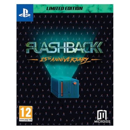 flashback-25th-anniversary-limited-edition-ps4-389168