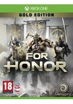 For Honor Gold (XOne)