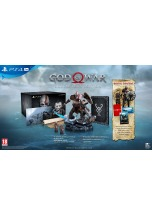 God of War (Collector's Edition)