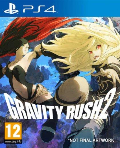 gravity-rush-2-ps4_8tam