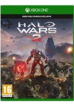 Halo Wars 2 Standard Edition (XOne)