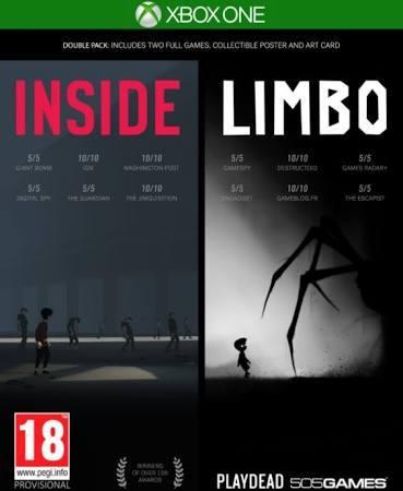 insidelimbo